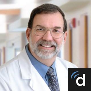 Dr Wayne Reynolds Family Medicine Doctor In Gloucester Va Us