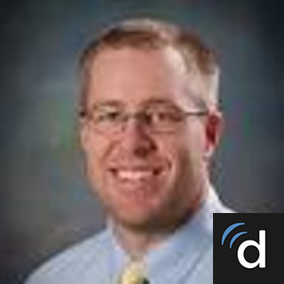 Russell Wright, MD, Radiology, Eagle, ID, St. Luke's Wood River Medical Center