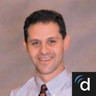 Kenneth Weintraub, MD, Orthopaedic Surgery, Nashua, NH, Southern New Hampshire Medical Center