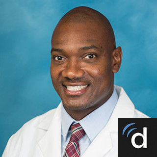 Dr Brent Stephens Orthopedic Surgeon In Melbourne Fl