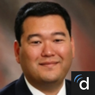 Michael Itagaki, MD, Radiology, Juanita, WA, Providence Regional Medical Center Everett