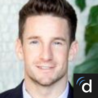 Kim Patrick Murray, MD, Otolaryngology (ENT), Miami, FL, Aventura Hospital and Medical Center