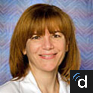 Dr  Sigal Tene, Pulmonologist in Redwood City, CA | US News