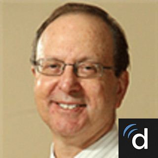 Stuart Leitner, MD, Oncology, Livingston, NJ, Saint Barnabas Medical Center