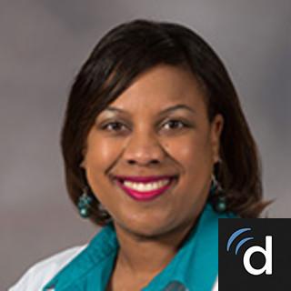 Sheree (Carney) Melton, MD, Family Medicine, Jackson, MS, University of Mississippi Medical Center