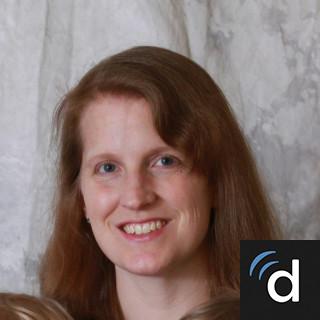 Emily Colson, MD, Family Medicine, Billings, MT, Billings Clinic