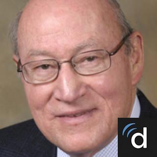 Robert Rigolosi, MD, Nephrology, Teaneck, NJ, Holy Name Medical Center