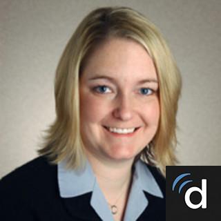 Kristin Tielker, MD, Internal Medicine, Indianapolis, IN, Community Hospital North