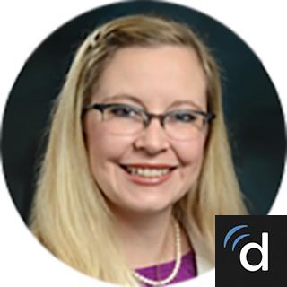 Margaret Gray-Swain, MD, Obstetrics & Gynecology, Saint Louis, MO, Barnes-Jewish Hospital