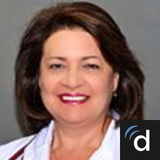 Marina Rabkin, MD, Family Medicine, Boca Raton, FL, Halifax Health Medical Center of Daytona Beach