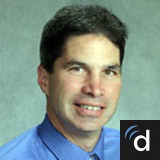 Brian Levitt, MD, Obstetrics & Gynecology, Johns Creek, GA, Eastside Medical Center