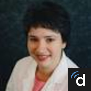 Angela Dhruvan, MD, Family Medicine, Saint Paul, MN, University of Minnesota
