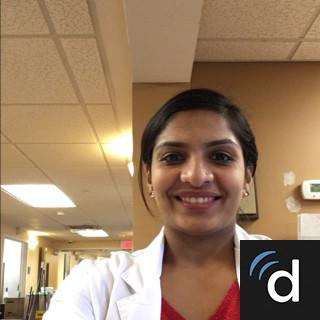 Sejal Patel, Family Nurse Practitioner, Chicago, IL