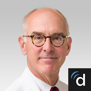 Michael Minieka, MD, Neurology, Chicago, IL, Northwestern Memorial Hospital