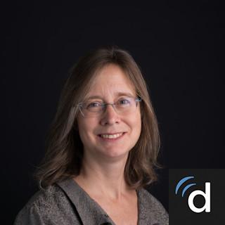 Jennifer Keller, MD, Anesthesiology, Hanover, NH, Gifford Medical Center