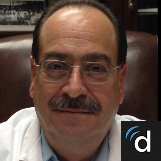 Juan Zeik, MD, Nephrology, Lafayette, LA, Ochsner Lafayette General Medical Center