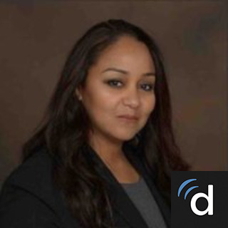 Rihab Kheir, MD, Rheumatology, Allen, TX, Texas Health Harris Methodist Hospital Hurst-Euless-Bedford