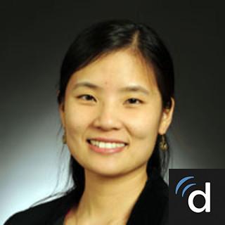 Tracy Ting, MD, Pediatric Rheumatology, Cincinnati, OH, Cincinnati Children's Hospital Medical Center