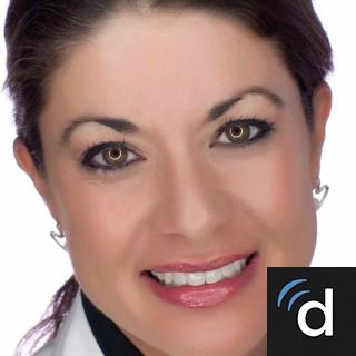 Cindy Basinski, MD, Obstetrics & Gynecology, Newburgh, IN, Ascension St. Vincent Evansville