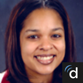 Teniesha (Wright) Wright-Jones, DO, Family Medicine, Southfield, MI, Ascension St. John Hospital