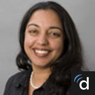 Kalwinder Kaur, MD, Internal Medicine, Sacramento, CA, Mercy General Hospital