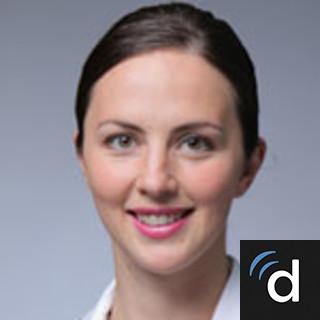 Maria Suurna, MD, Otolaryngology (ENT), New York, NY, New York-Presbyterian Hospital
