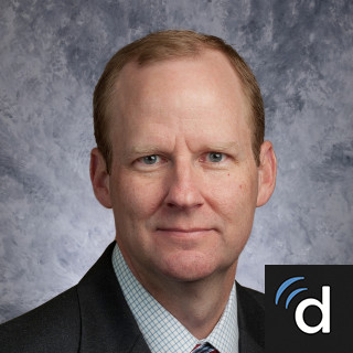 Charles Horton Jr., MD, Pediatrics, Huntsville, AL, Crestwood Medical Center
