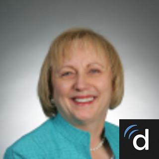 Patricia Mooney Smith, MD, Obstetrics & Gynecology, Kansas City, MO, North Kansas City Hospital