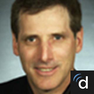 Bruce Barach, MD, Plastic Surgery, Schenectady, NY, Ellis Hospital