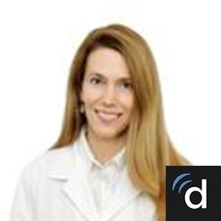 Dr  Arthur Tong, Dermatologist in Stoneham, MA | US News Doctors