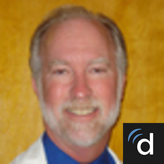 David Aarons, MD, Gastroenterology, Lodi, CA, Adventist Health Lodi Memorial