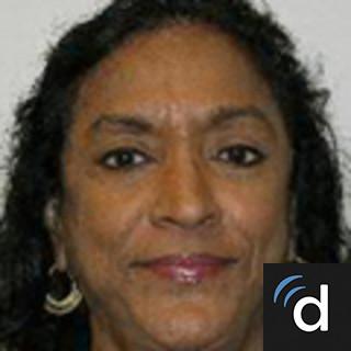 Shanmugan Shantha, MD, Psychiatry, Mandeville, LA, Covington Behavioral Health