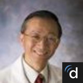 Chang-Yong Tsao, MD, Child Neurology, Columbus, OH, Nationwide Children's Hospital