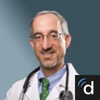 Dr  Carl Fier, Cardiologist in Manchester, NH | US News Doctors