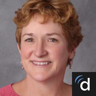 Elizabeth Rubin, MD, Pediatrics, Napa, CA, Kaiser Permanente Vallejo Medical Center