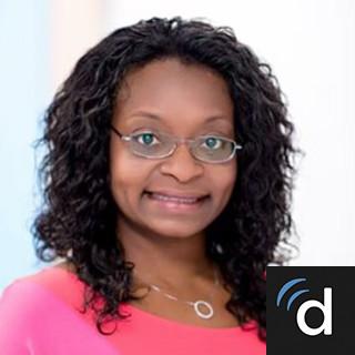 Jara (Best) Jones, MD, Pediatrics, Collierville, TN