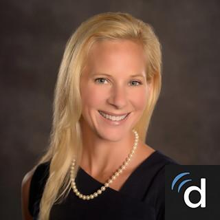 Dr  Diana Smith, Family Medicine Doctor in Buffalo Grove, IL