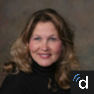 Debra Keith, DO, Family Medicine, Weston, MO, North Kansas City Hospital