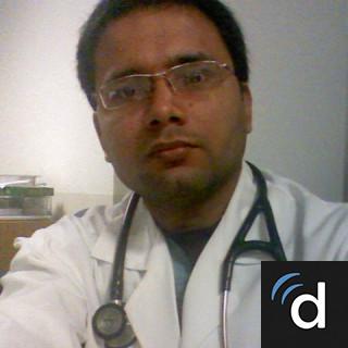 Hom Pant, MD, Internal Medicine, Baltimore, MD, Saint Agnes Healthcare