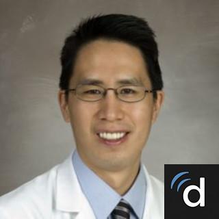 Kevin Hwang, MD, Internal Medicine, Houston, TX, Memorial Hermann - Texas Medical Center