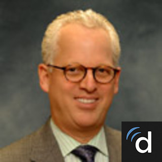 Robert Goodman, MD, Neurosurgery, Teaneck, NJ, Hackensack Meridian Health Hackensack University Medical Center