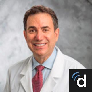 Jeffrey Richmond, MD, Radiation Oncology, Sun City, AZ, Banner Boswell Medical Center