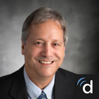 David Alpert, MD, Internal Medicine, Gloucester, VA, Chippenham Hospital