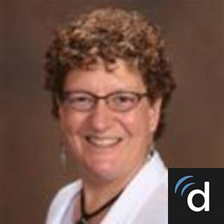 Diane Hemingway, MD, Pediatrics, Dover, DE, Bayhealth Medical Center