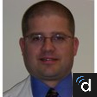 Dr Peter Ray Plastic Surgeon In Huntington Wv Us News Doctors