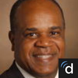 Dr  Rodney Davis, MD – Little Rock, AR | Urology