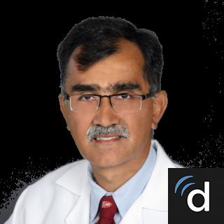 Dr Mark Allendorph Gastroenterologist In Alton Il Us