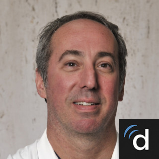 Jonathan White, MD, Neurosurgery, Dallas, TX, University of Texas Southwestern Medical Center