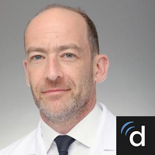Roy Davidovitch, MD, Orthopaedic Surgery, New York, NY, NYU Langone Orthopedic Hospital