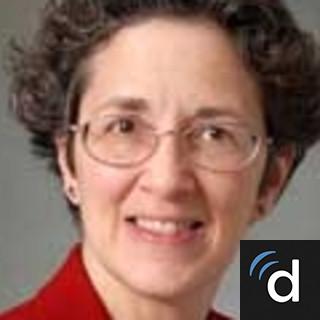 Maryanne Noris, MD, Cardiology, Fall River, MA, Southcoast Hospitals Group